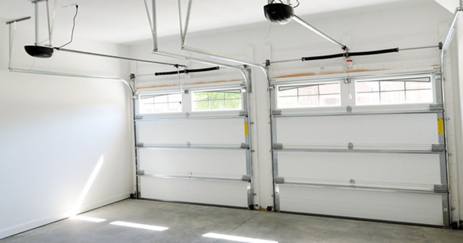 garage door motorOverhead Garage Door Opener motor Yorktown