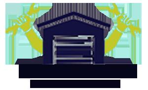Yorktown Garage Doors Logo